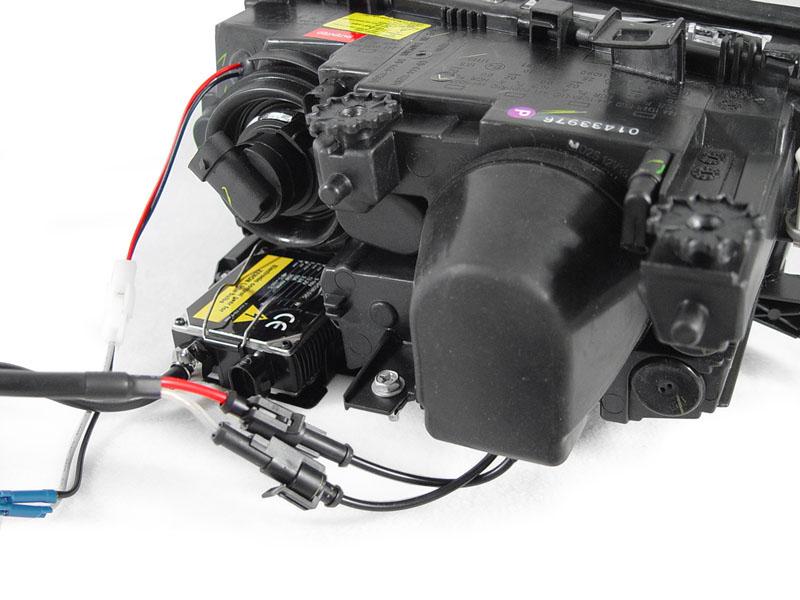 Bmw E46 Depo Headlights Wiring Harness Wiring Diagram Wiring