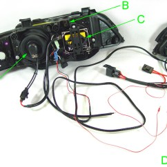 2004 Vw Touareg Fuel Pump Wiring Diagram Pj Fuse Box Electrical Circuit Hid 34 Images Rhcitaasia At