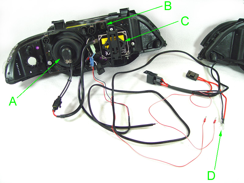 2004 vw touareg fuel pump wiring diagram vga to rca fuse box electrical circuit hid 34 images rhcitaasia at