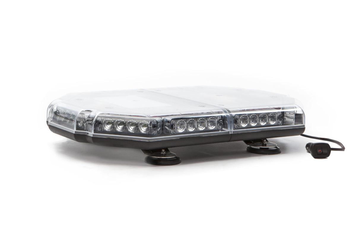 hight resolution of prime 18 tir led mini light bar