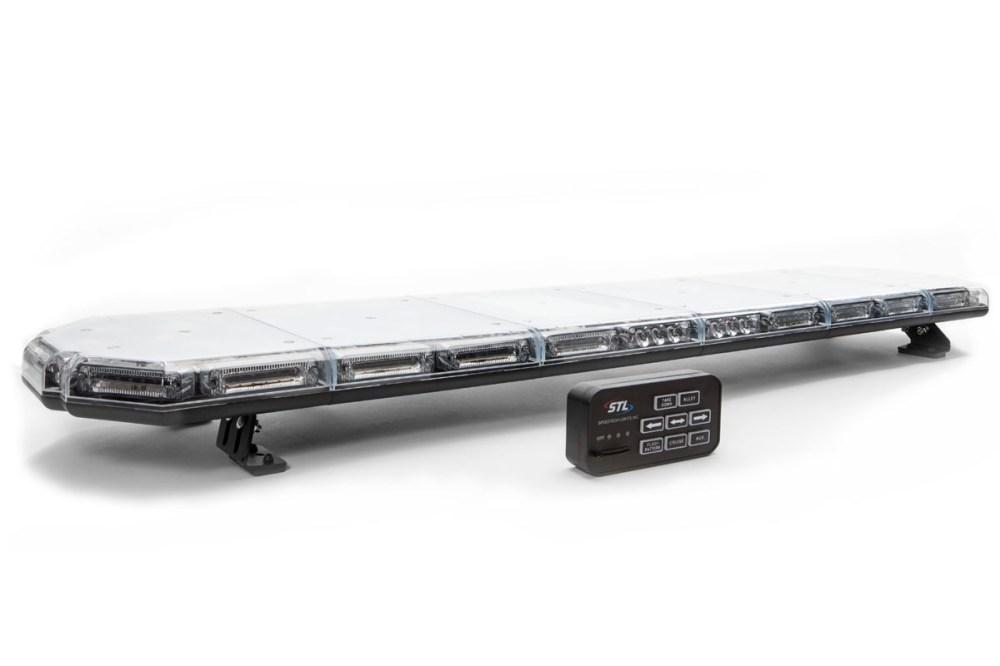 medium resolution of prime 55 linear full size led light bar