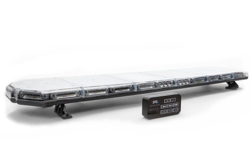 small resolution of prime 55 linear full size led light bar