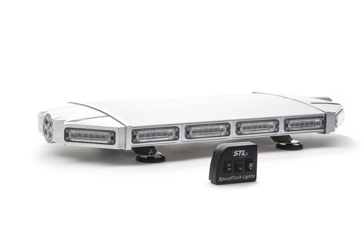 hight resolution of stl led light bar wiring diagrams wiring library stl led light bar wiring diagrams