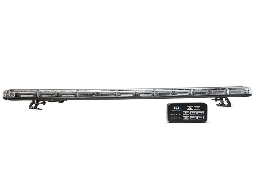 medium resolution of k force micro 60 linear slim full size tow led light bar