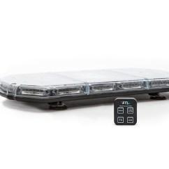 Off Road Light Wiring Diagram Mobile Home Plumbing Of Under Led Bars Police Lights Emergency Lighting