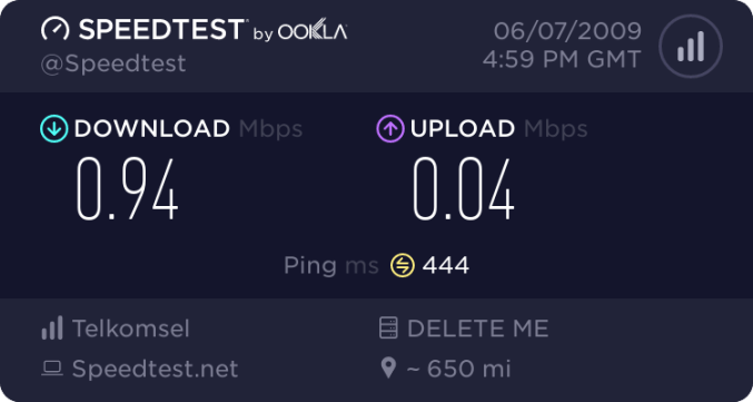 https://i0.wp.com/www.speedtest.net/result/490626770.png?w=678
