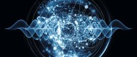 Nowe, kwantowe metody szyfrowania - SpeedTest.pl Wiadomoci
