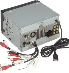 1240675 xav602bt 1 900x900 car audio wiring diagram sony xav 60 jensen vm9510 wiring harness sony xav 70bt [ 900 x 900 Pixel ]
