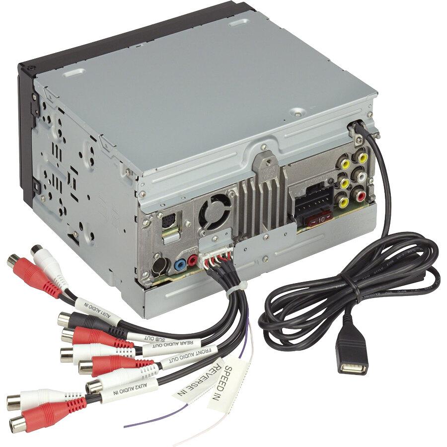 hight resolution of  1240675 xav602bt 1 900x900 car audio wiring diagram sony xav 60 jensen vm9510 wiring harness sony xav 70bt
