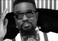 SARKODIE DROPS SIX VIDEOS FROM THE HIGHEST ALBUM IN A DAY