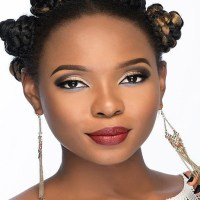 NEW VIDEO: Yemi Alade ft. Nyashinski - Nakupenda [Swahili Version]