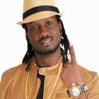NEW VIDEO: BEBE COOL - PERFECT LOVING