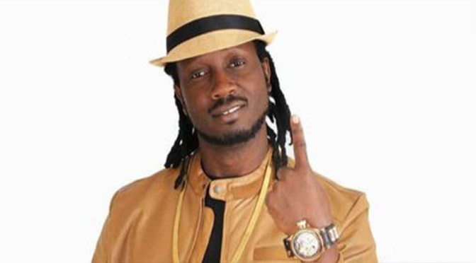 NEW VIDEO: BEBE COOL – PERFECT LOVING