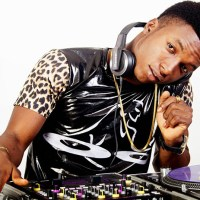 DJ KAYWISE SET FOR JOOR CONCERT SEASON 3