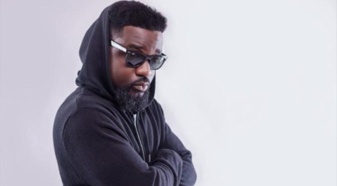 NEW VIDEO: SARKODIE FT  BIG NARSTIE AND JAYSO IN 'LIGHT IT UP'