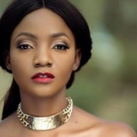 NEW VIDEO: SIMI - 'ONE KAIN'
