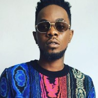 PATORANKING JUST MADE YOUR WEEKEND WITH SUH DIFFERENT