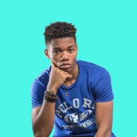 WATCH KIDI NEW VIDEO THUNDER