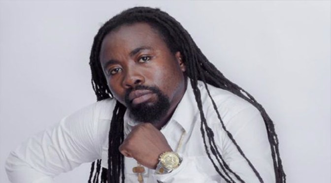 VETERAN GHANAIAN OBRAFOUR TEAMS UP WITH SARKODIE WITH 'MOESHA',