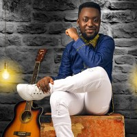 WATCH:NOBODY DEY BY STEVEIN OIL