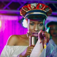 "INTRODUCING ""VINKA"" AND WATCH OMUKWANO GWO"