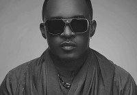 "Watch ""Playlist"" By M.I Abaga ft Nonso Amadi"