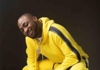 Davido begs his father to give him back his private jet & Cardi B and other Celebs reacts