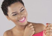 "Chidinma Comes back with a Gospel Video title ""Holy"""