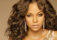 "Watch ""Pretty Little Thing"" from American Super star Ashanti featuring Afro B"