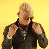 HARMONIZE FACES THE LAW OVER BEAT THEFT ALLEGATIONS