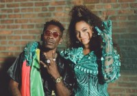 "Watch ""ALREADY"" By Beyoncé Shatta Wale, Major Lazer"
