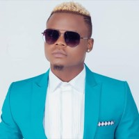 HARMONIZE LOOKS BACK AT HUMBLE BEGINNINGS AND SAYS 'NEVER GIVE UP' IN NEW VIDEO