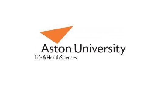 HEALTH & LIFE SCIENCES