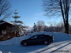 primera-snow4