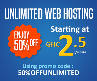 336 280 - Speedyconnect; web host with a difference