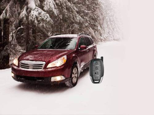 small resolution of remote car starter