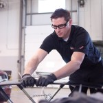 Speedy Glass Kingston Windshield Repair And Replacement