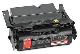 Lexmark X642, X644, X646e High Yield Toner (64035HA)  $79.00