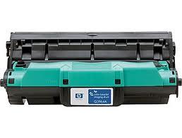 HP LaserJet 2550, 2800 Drum Unit Q3964A $60.75