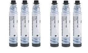 Lanier 5515, 5518, 5618, LD-013 6-Pack (888086/Type 1140D) $9.88 each