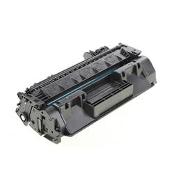 Pro 400 M401, M452 (CF280A, CF280X)