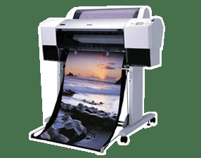 Pro 7800 Pro 9800 (T603 or T563)