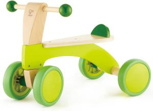 scoot around, loopfits, hape,