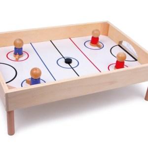 Tafel Hockey