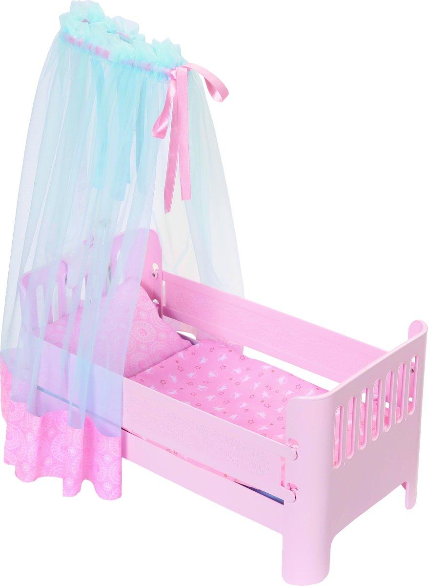 Baby Annabell Slaapkamer  4001167794425