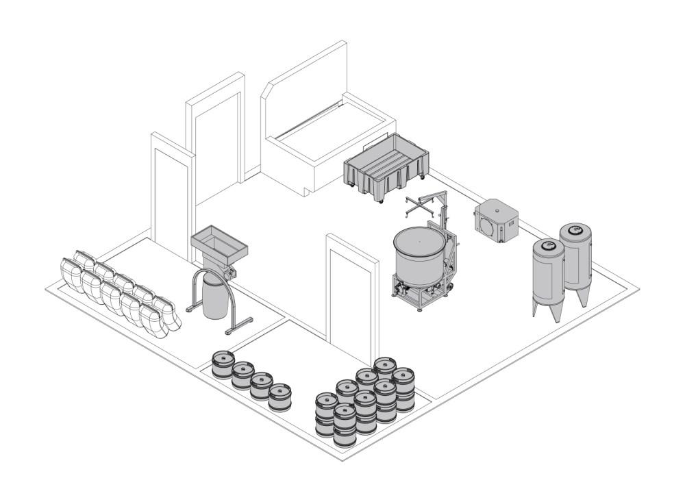medium resolution of example brewery