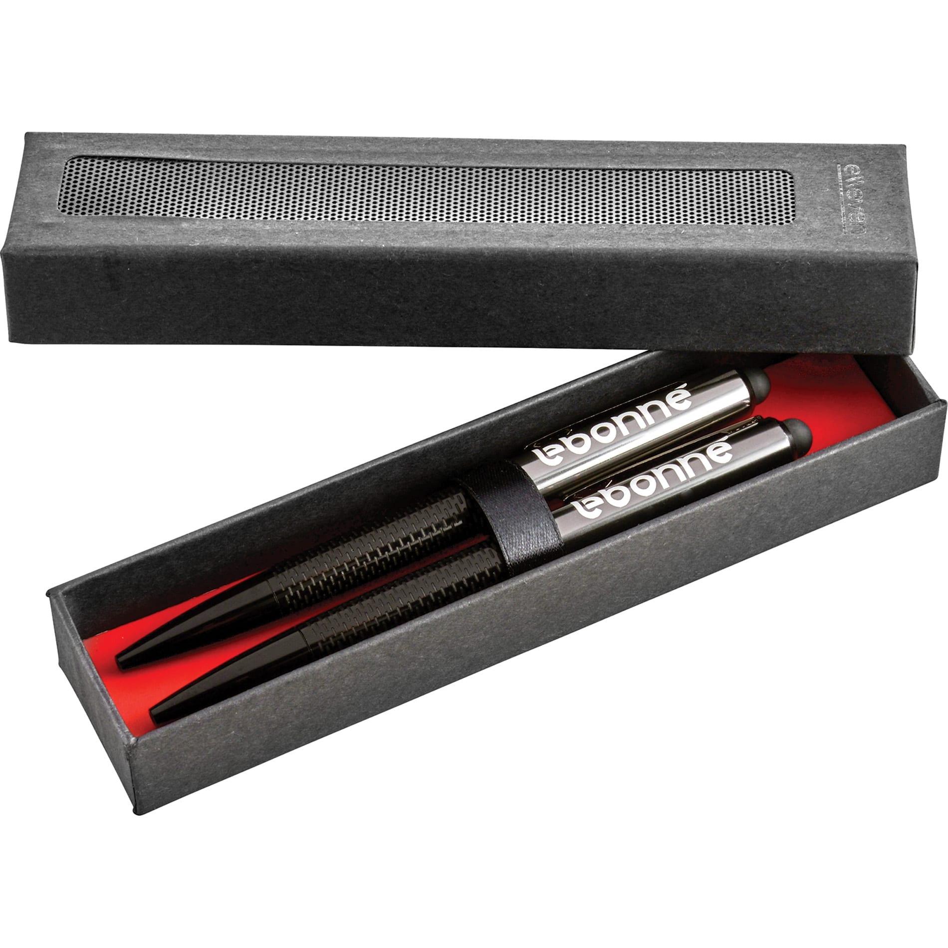 Best Selling Pen Speks