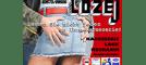 lozey
