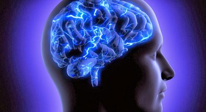 Rezultate imazhesh për shendeti mendor