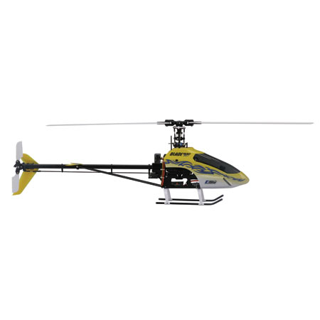Blade 400 3D RTF Electric Mini Helicopter (EFLH1400